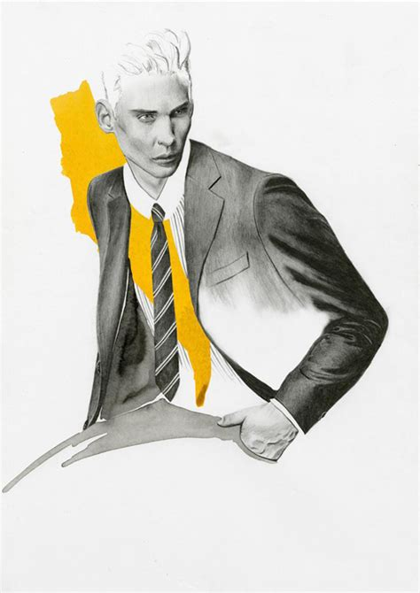 fashion illustration competition 2014 fashion illustrator richard kilroy will estimate