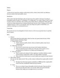 Sigmund Freud Essays by Buy Mla Papers