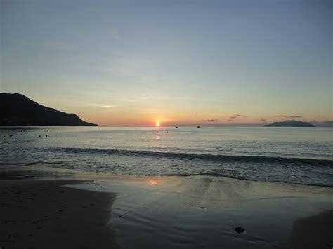 turisti per caso seychelles mah 232 tramonto viaggi vacanze e turismo turisti per caso
