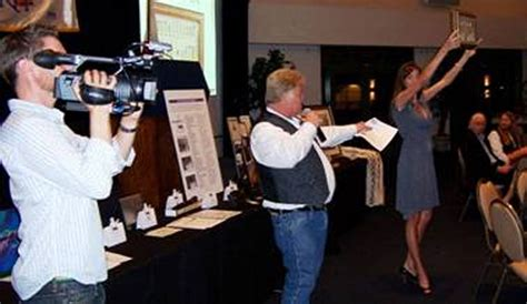 Nra Fundraising Letter sixth annual simi conejo friends of nra banquet auction