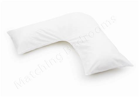 Types Of Pillows Shapes by All Pillow Types Duck Feather Memory Foam Hollowfibre