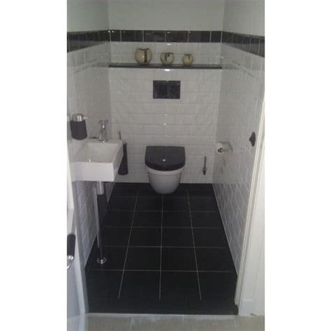 toilet metrotegels metrotegels wc google zoeken toilet pinterest