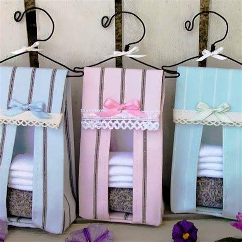 pattern for nappy holder diaper holder pattern diaper