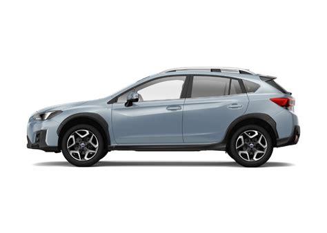 subaru usa 2020 2020 subaru xv redesign specs price best car 2020