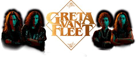 greta van fleet merch greta van fleet home