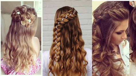 simple hairstyles 2017 for simple hairstyles pics 2017
