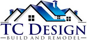 home remodeling logos best home design and decorating ideas house renovation logo stock vector image 50824595