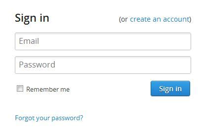 dropbox sign in dropbox login driverlayer search engine