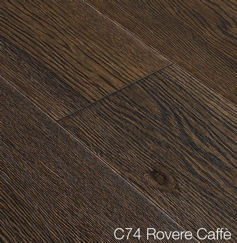 engineered hardwood floor definition 2017 2018 2019 ford price release date reviews