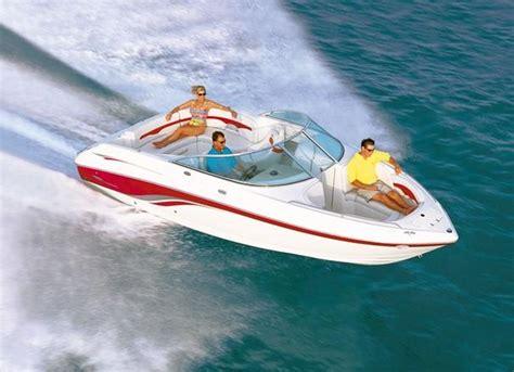 boat mechanic gainesville ga quot mercruiser quot boat listings in ga