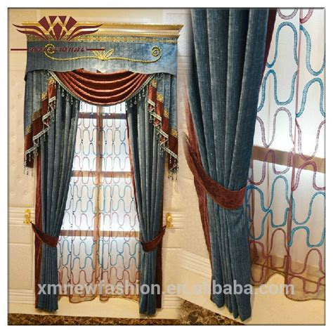 Fancy Window Valances fancy curtain valances embroidery window curtains with valance view embroidery technics