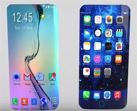 Harga Samsung S7 Lcd harga samsung galaxy s7 dan spesifikasi terbaru 2016
