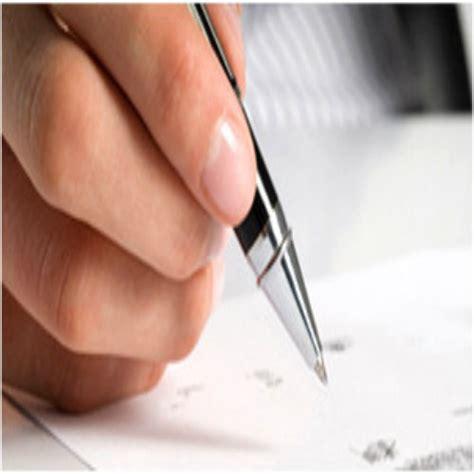 Williams College Acceptance Letter Date Acceptance Letter Sle