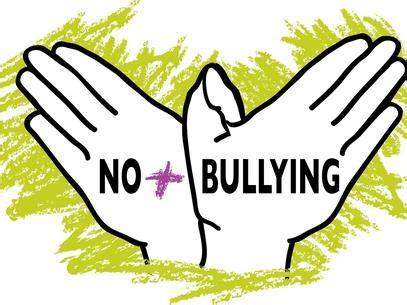 imagenes faciles para dibujar del bullying el bullying juntos contra el bullyin