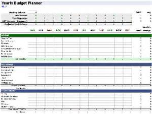 money management spreadsheet template money management excel templates