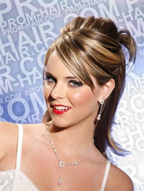 rogue hairstyle search results hairstyle prom updo hairstyles for medium length hair with
