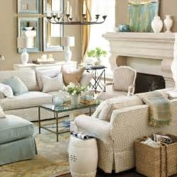 ideas living room seating pinterest:  living room only hang mirrors on top areas of your room when