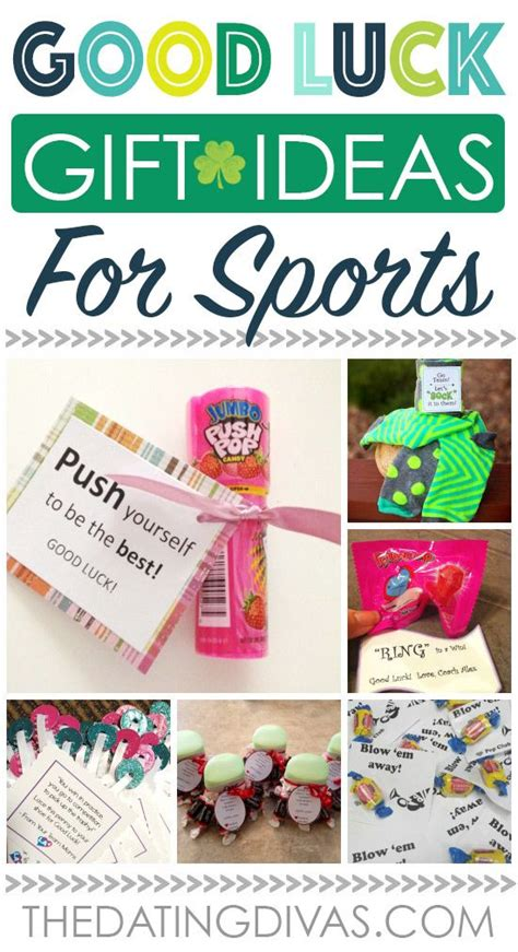 Great Gift Ideas For The Sporty by The World S Catalog Of Ideas