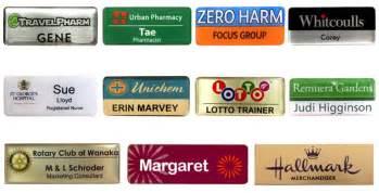 name tag design challenge media magnets labels challenge marketing