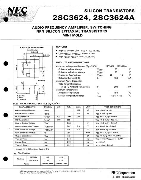 transistor zg datasheet rd70hvf1 datasheet silicon mosfet power 28 images at 42010 up to 6 ghz medium power silicon