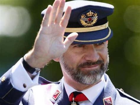 consolato spagnolo in italia genova rischia di perdere il consolato della spagna