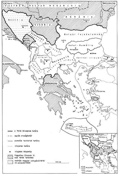 ottoman synonym kosovo province ottoman empire definition of kosovo