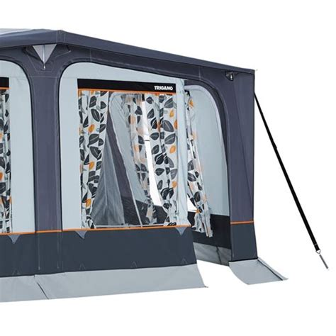 trigano awnings trigano atlantique 270 caravan awning for sale