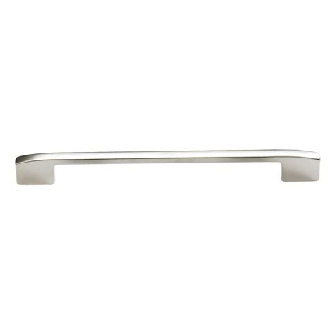 Drawer Pulls 6 Inch Center To Center by Schaub And Company Sorrento 6 5 16 Inch Center To Center