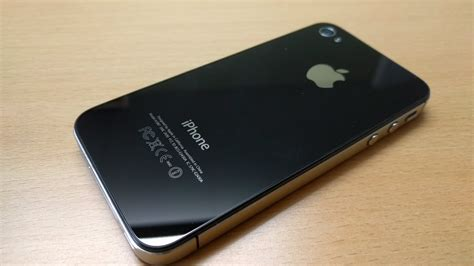 iphone jet black jet black iphone 4s