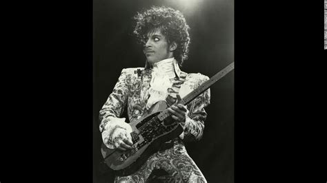 price picture prince the artist