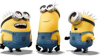 minions png free icons and png backgrounds