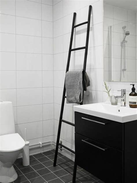 badezimmer unterschrank hängend badezimmer badezimmer unterschrank schwarz badezimmer