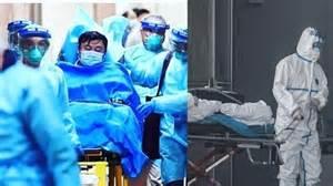 update korban tewas virus corona total