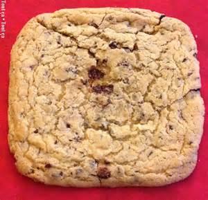 cookies comme a la mie caline tout 231 a tout 231 a