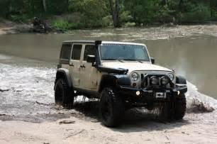 jeep wrangler road jeep wallpapers johnywheels