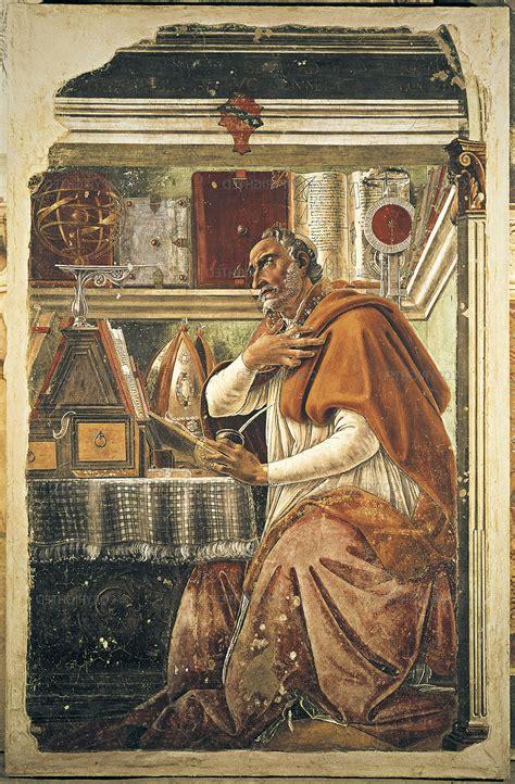 lettere di s agostino san simeon commento di sant agostino lettera 1gv