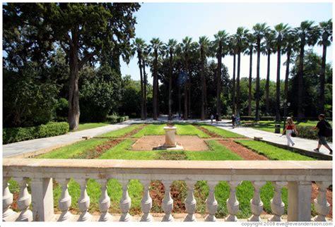 National Garden Athens by National Garden Athens