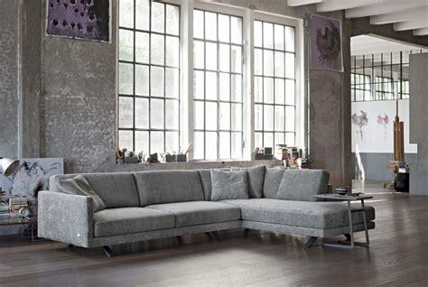 divani piacenza divano bart di doimo salotti prodotto arredamento