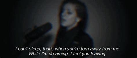 empty room lyrics lyndsey white