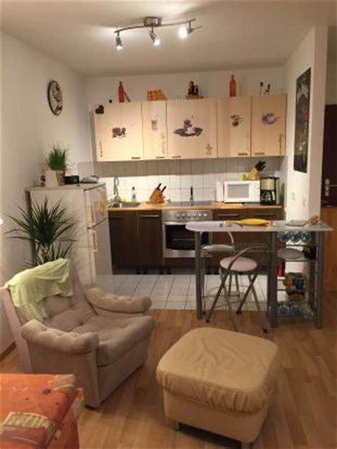 Studenten Wohnung by Suche Nachmieter F 252 R Sch 246 Ne Single Studenten Wohnung 1