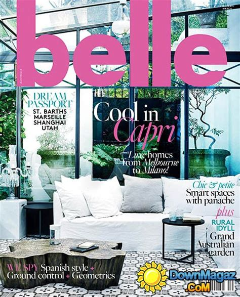 Maine Home And Design March 2015 February March 2015 187 Pdf Magazines