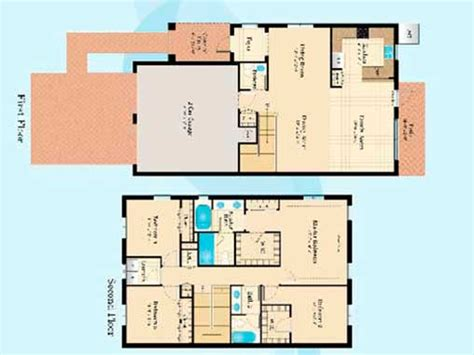 florida mall floor plan aventura isles pre construction for sale in aventura