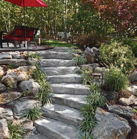 ideas para jardines de casa jardin planos de casas
