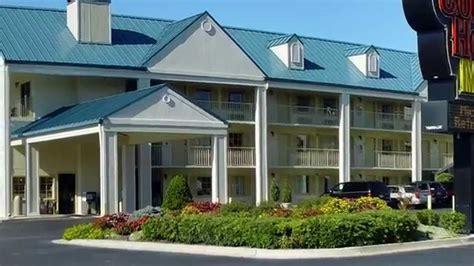 colonial house motel colonial house motel youtube
