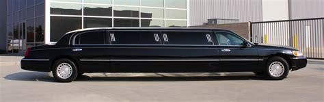 limo service bakersfield entourage limousine bakersfield california ca