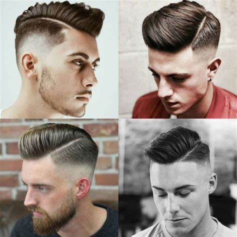 natural comb over latino men best 25 combover ideas only on pinterest side quiff