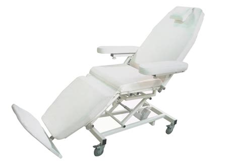 medical examination couches medical examination couches beds amilab