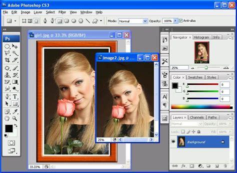 juspertor layout editor license adobe photoshop cs3 crack by mkdev team