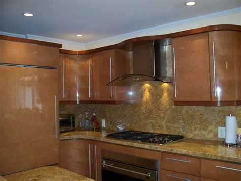 Granite Countertops Los Angeles Ca by Foxtone Countertops