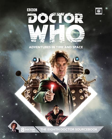 the eighth doctor the time war series 1 doctor who the eighth doctor the time war books the eighth doctor sourcebook pdf cubicle 7